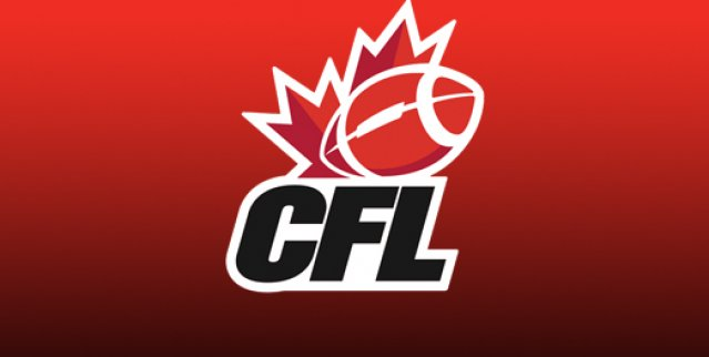 how to play cfl football