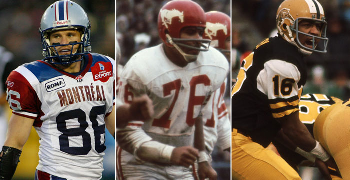 Mullin  The 16 greatest CFL uniforms of all-time - CFL.ca ad83c17bb
