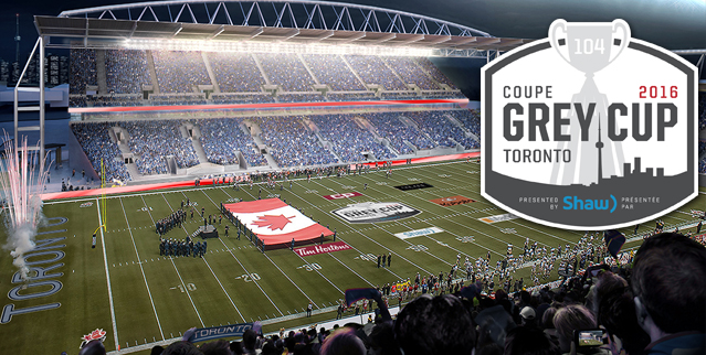 Image result for cfl grey cup