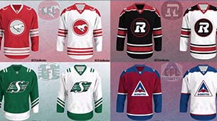 Cfl Hockey Jerseys Cfl Ca