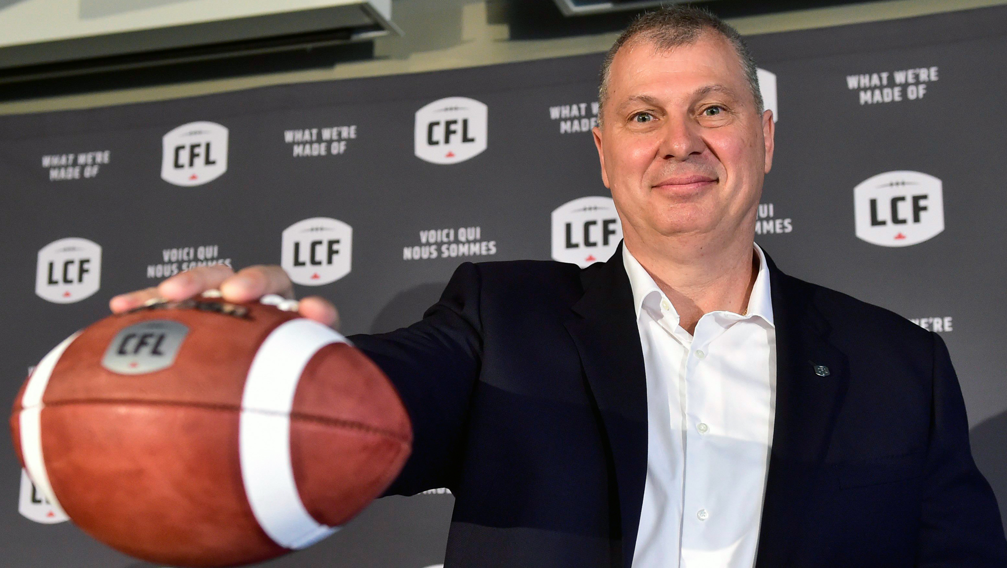 Image result for randy ambrosie