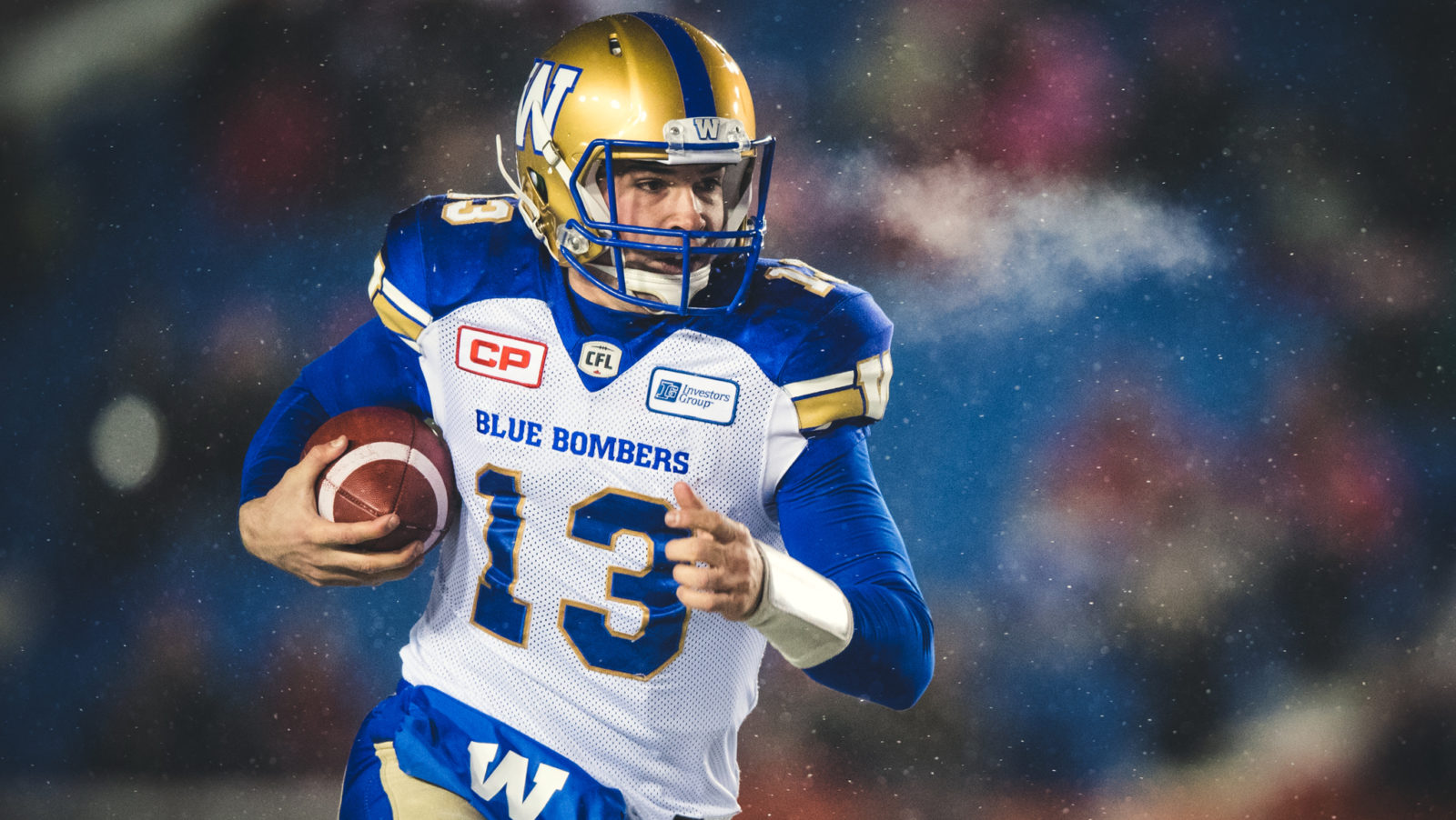 Home At Last Bombers Stomp Stamps Book Playoff Date