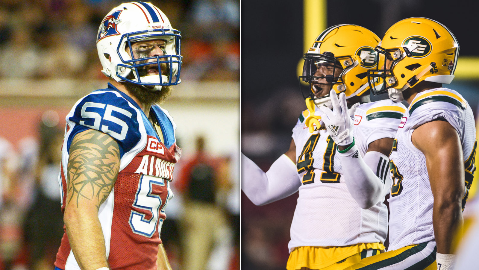 D Line Drawing Game : Retooled d line highlights new look leos heading to camp cfl.ca