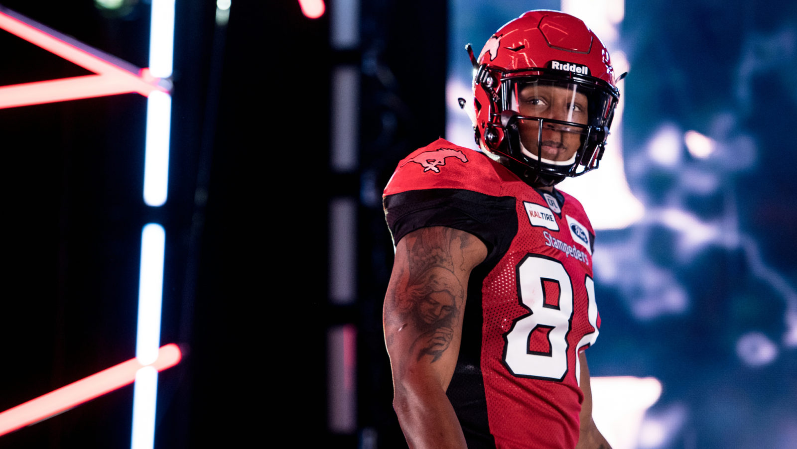 3731678f8bf Making Things Right   Kamar Jorden and the road to redemption - CFL.ca