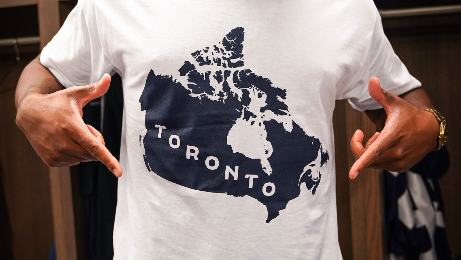 965aaa325 Where Can I Get T Shirts Printed In Toronto | Top Mode Depot