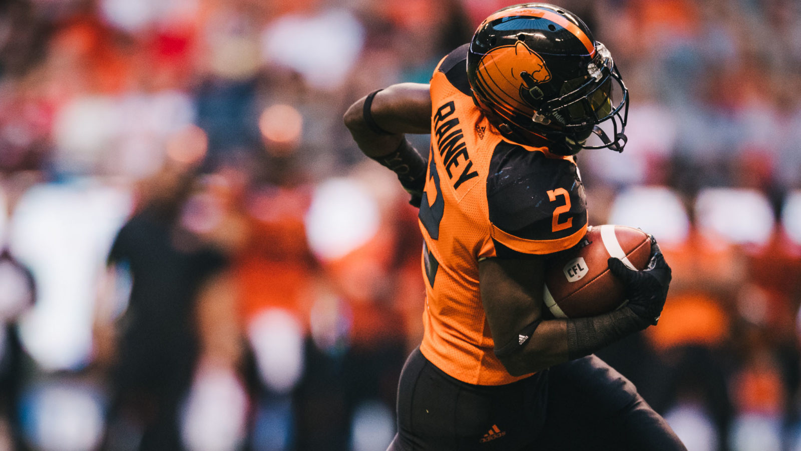 Fantasy Status Report Who S In And Who S Out In Week 14 Cfl Ca