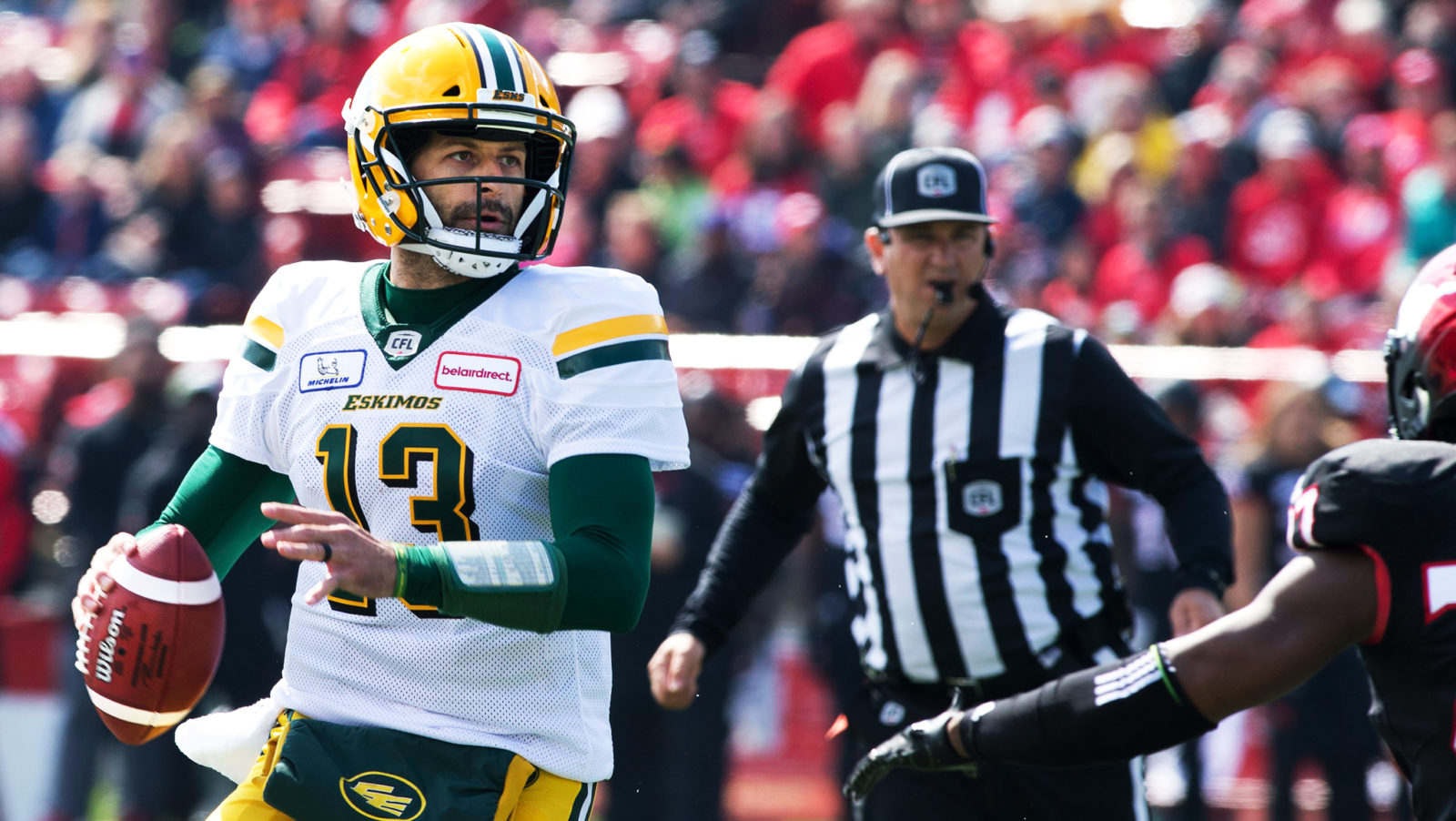 4947c9909cb Steinberg s MMQB  A game-changing off-season is upon us - CFL.ca