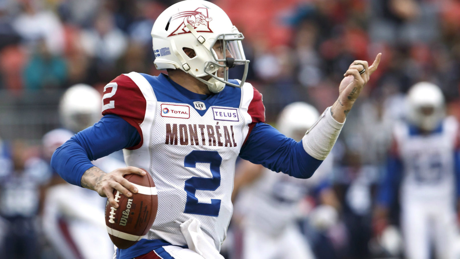 58dd3a5239 Off-Season Outlook  Montreal Alouettes - CFL.ca