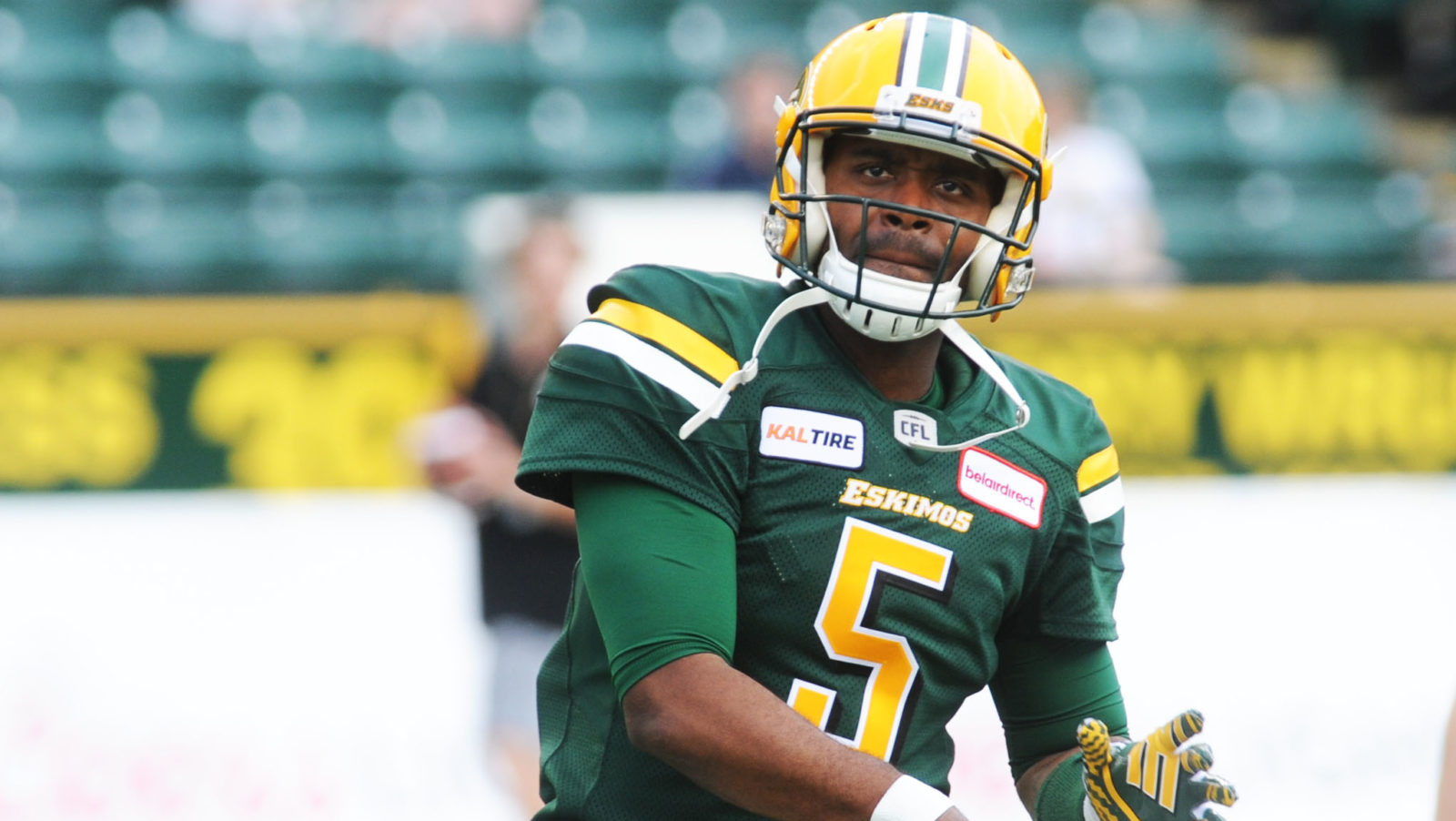 feb3b6b2d7d 21 Questions  Thoughts on free agency and the CFL off-season - CFL.ca