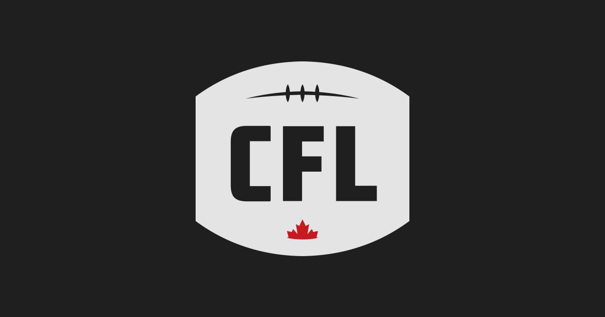 Image result for cfl logo