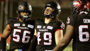 Dave Chidley/CFL.ca`