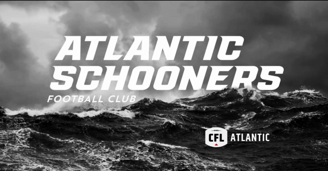 Image result for atlantic schooners""