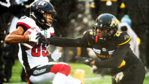 EF Analysis: Previewing the Eastern Final