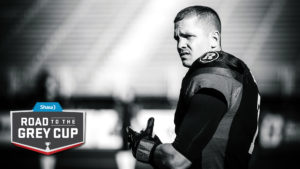Road to the Grey Cup: Ottawa REDBLACKS