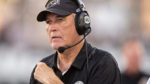 """June Jones: """"Winning together as a group is the most important thing"""""""