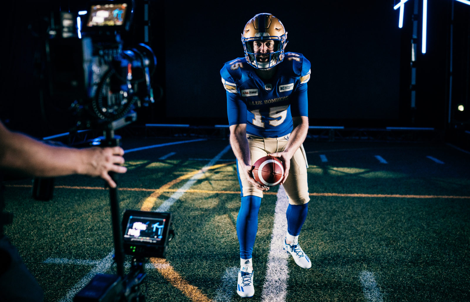 21f29dfbe 2018  The year in pictures - CFL.ca
