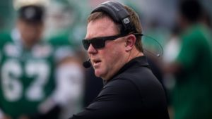 Ferguson: What will the Riders identity be without Jones?