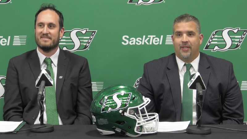 New chapter in Riderville as O'Day era begins