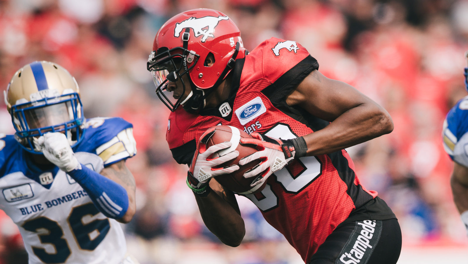 614e28c346d Stampeders sign Kamar Jorden to two-year extension - CFL.ca