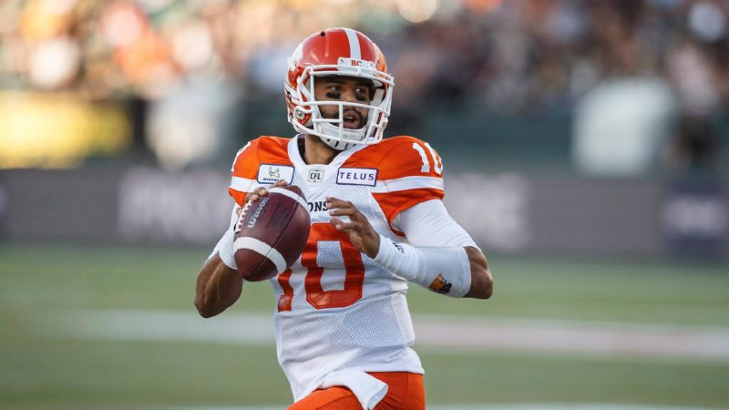 FA19 Analysis: Fresh start for Jennings in Ottawa