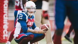 Ferguson: Name notoriety never matched production for Manziel