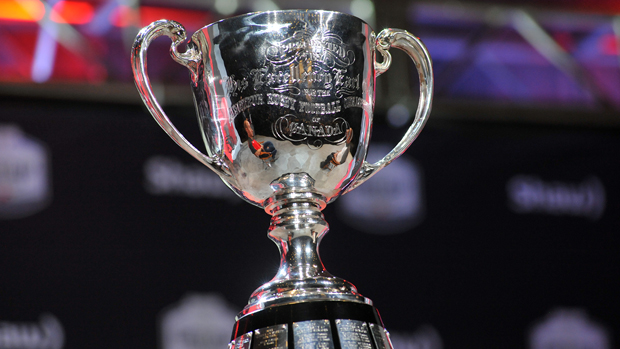 Image result for grey cup