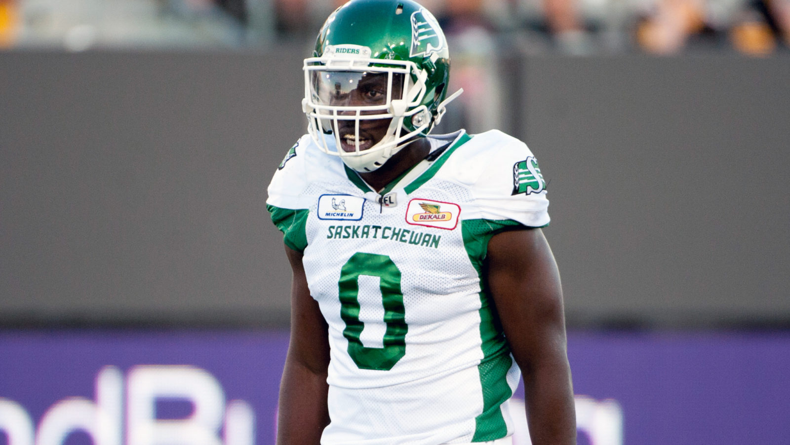 cb39ad98dc3 Under the Radar  10 sneaky good signings in FA19 - CFL.ca