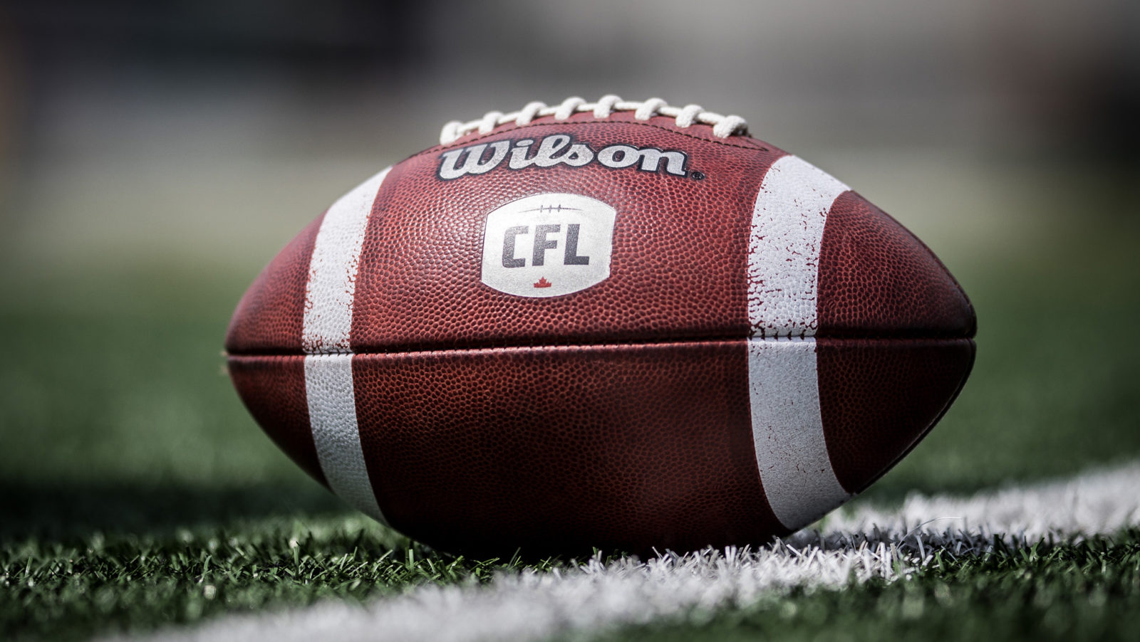 CFL, CFLPA ratify new collective bargaining agreement - CFL.ca
