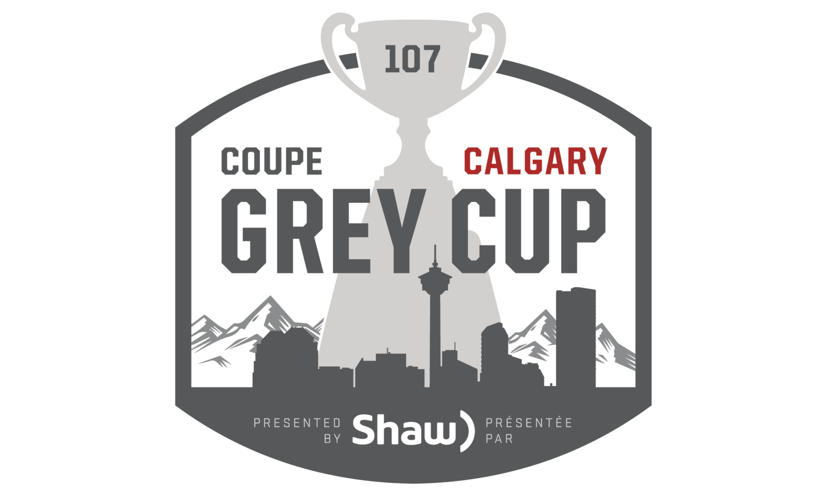 Image result for grey cup calgary