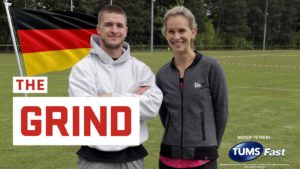 The Grind: ep.4 – Berlin, Germany