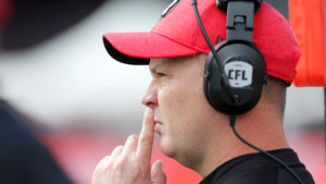 CFL.ca Photo/Larry MacDougal