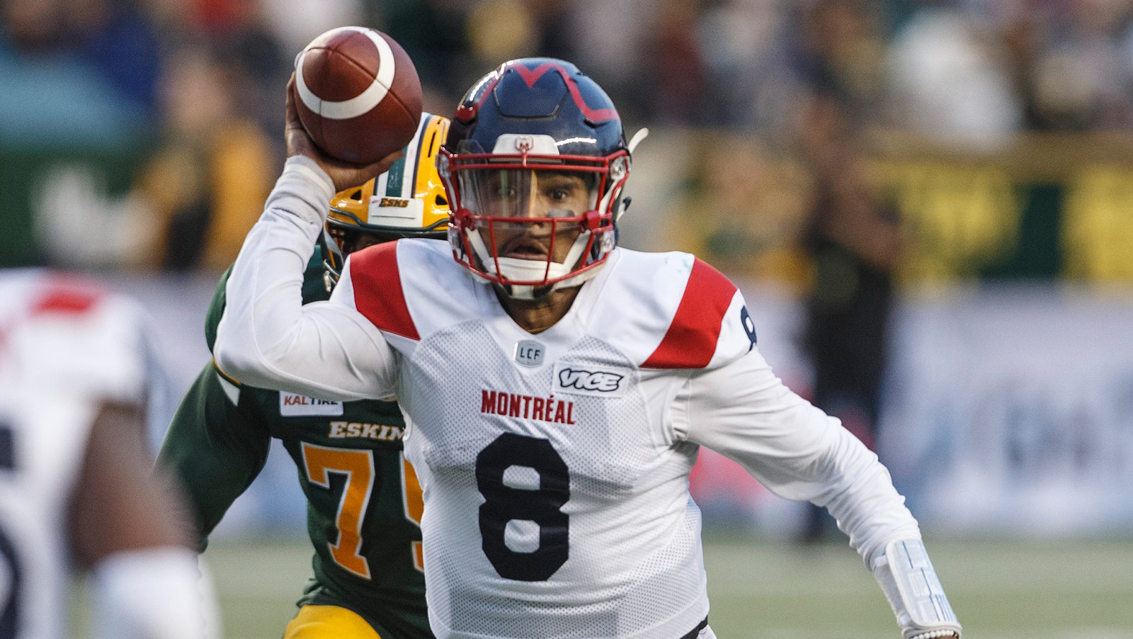 Prediction Time: CFL ca writers make their Week 6 picks - CFL ca