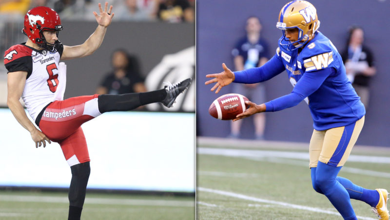 Geoff Robins & Jason Halstead/CFL.ca