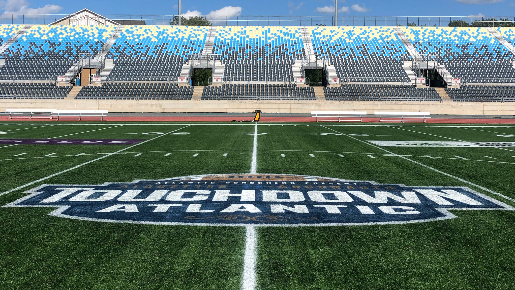 TDA Primer: Everything you need to know ahead of Sunday in Moncton - CFL.ca