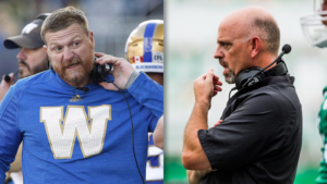 WF Analysis: Special teams gurus face off in final