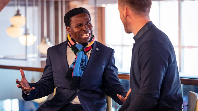 Pinball ready to rebuild the Boatmen in 2020