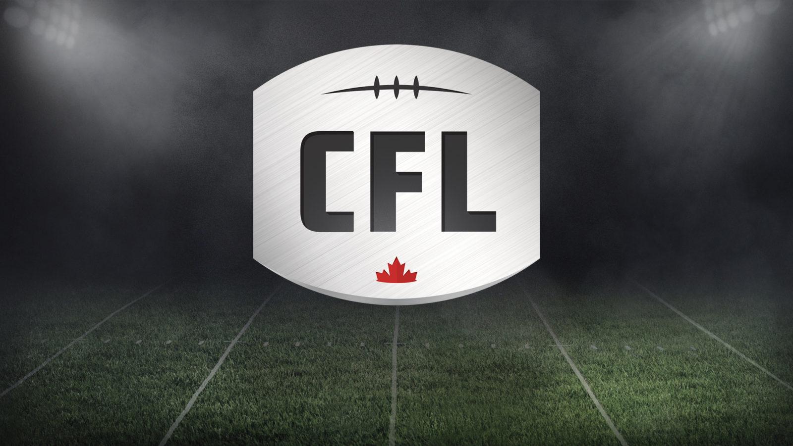 CFL will not play shortened season this fall - Toronto Argonauts