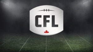 CFL Announces Return To Play Plans For 2021