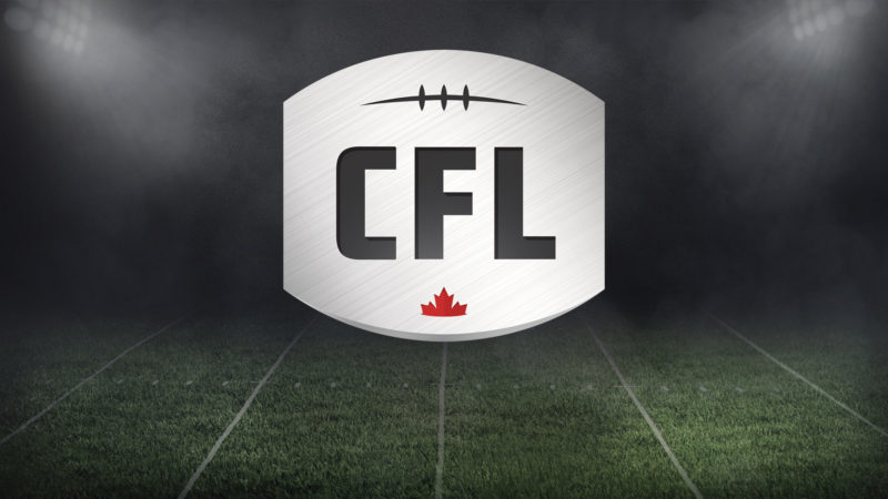 CFL issues update regarding 2020