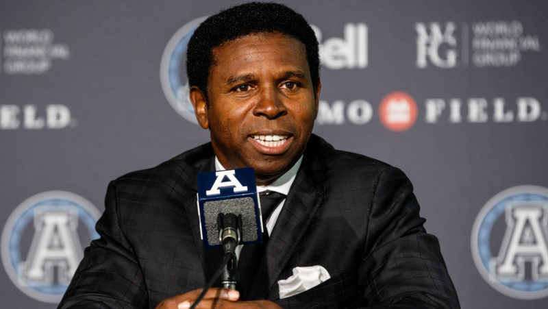 Pinball Clemons Foundation, Argos gift teen scholarship following racist incident