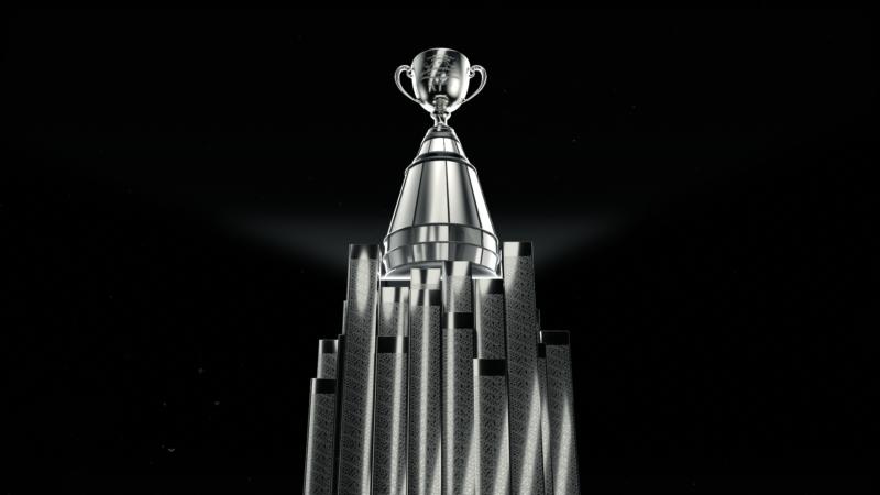 Introducing Grey Cup Fan Base
