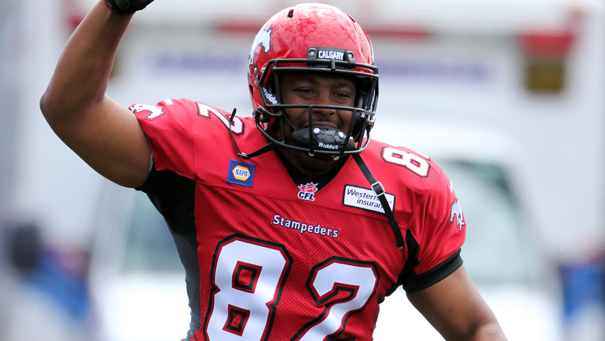 Step by Step: Consistency the key to Nik Lewis' Hall-of-Fame career