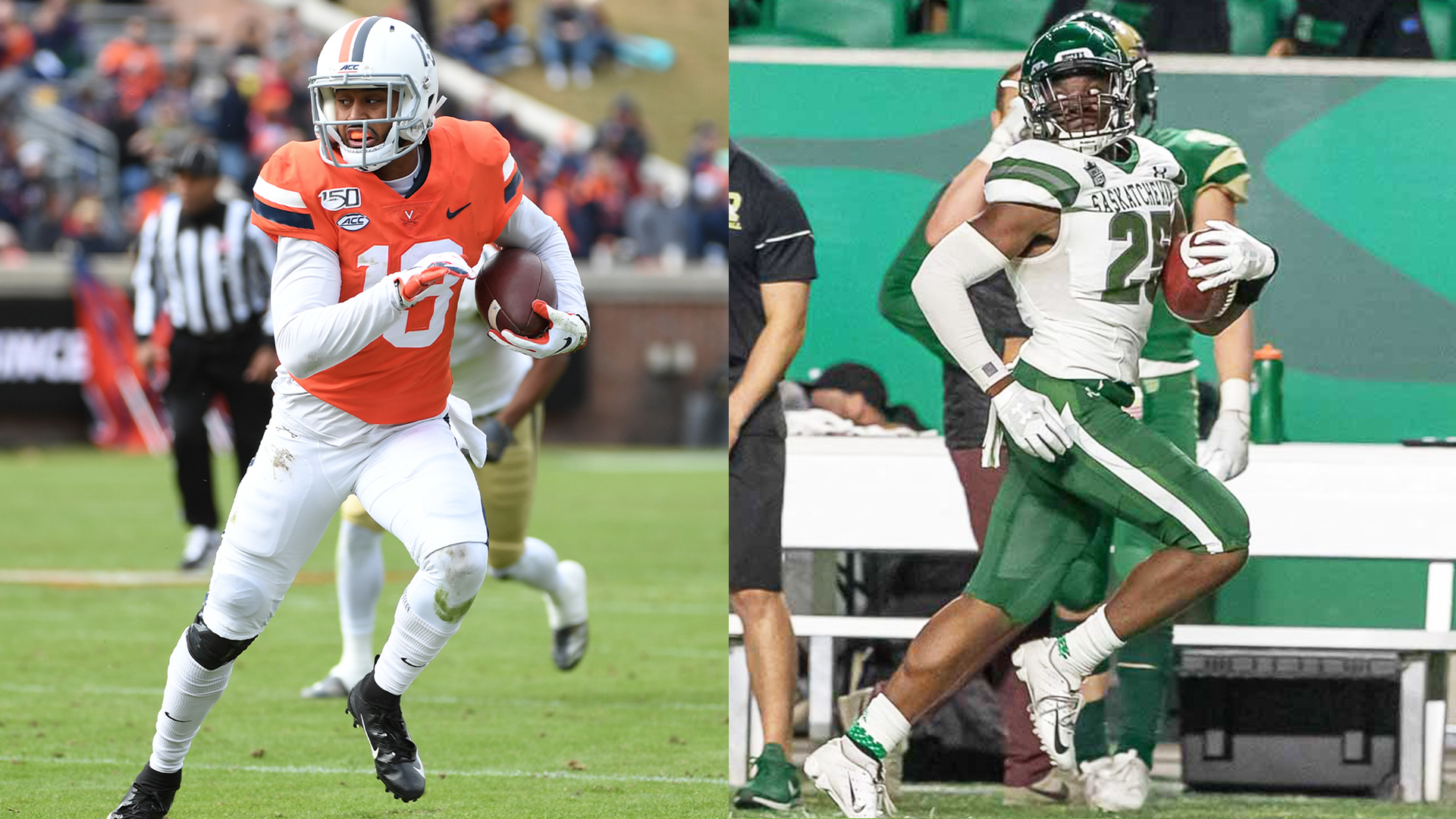 2021 Draft: Riders add ratio flexibility with top 2 picks