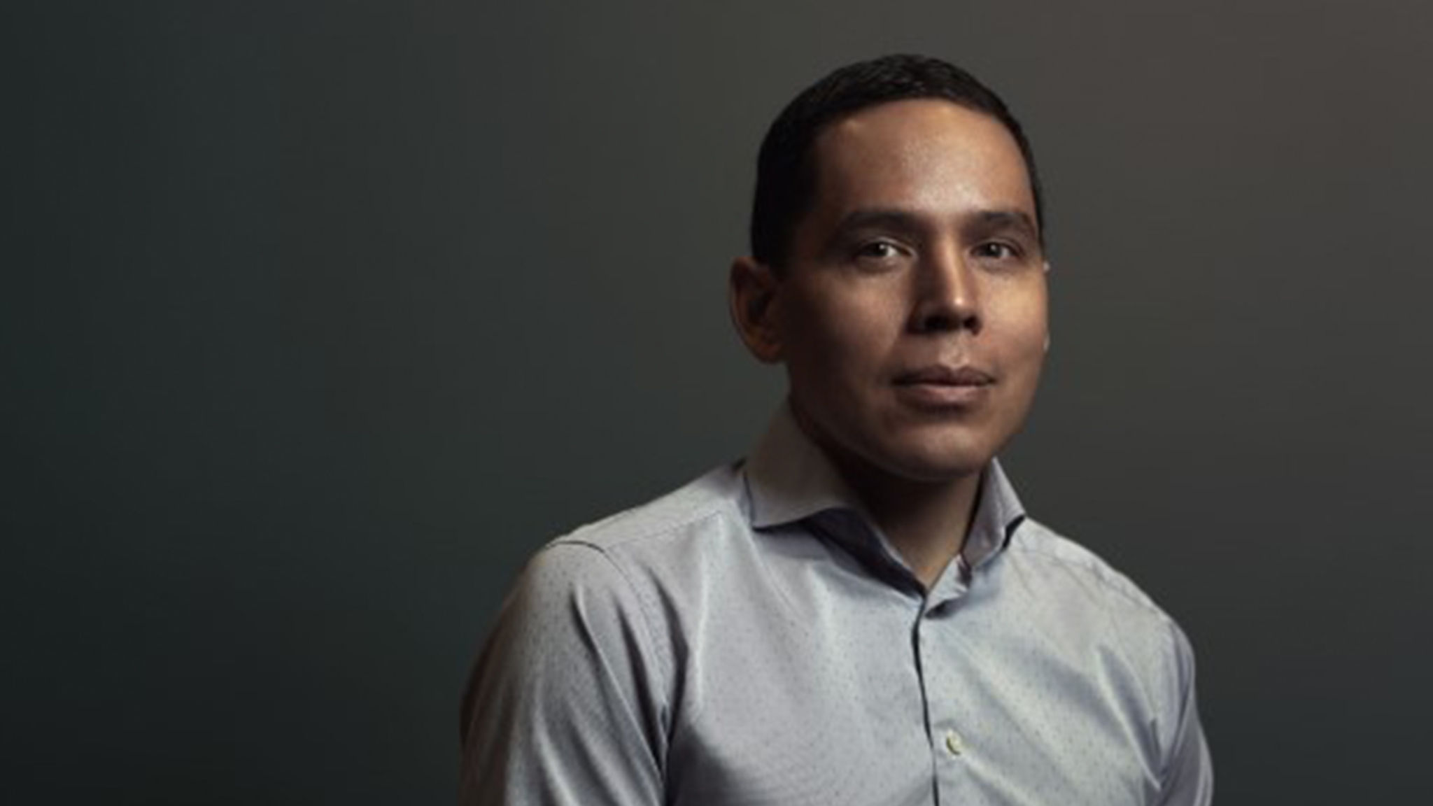 The Waggle Extra: Time for change with Natan Obed