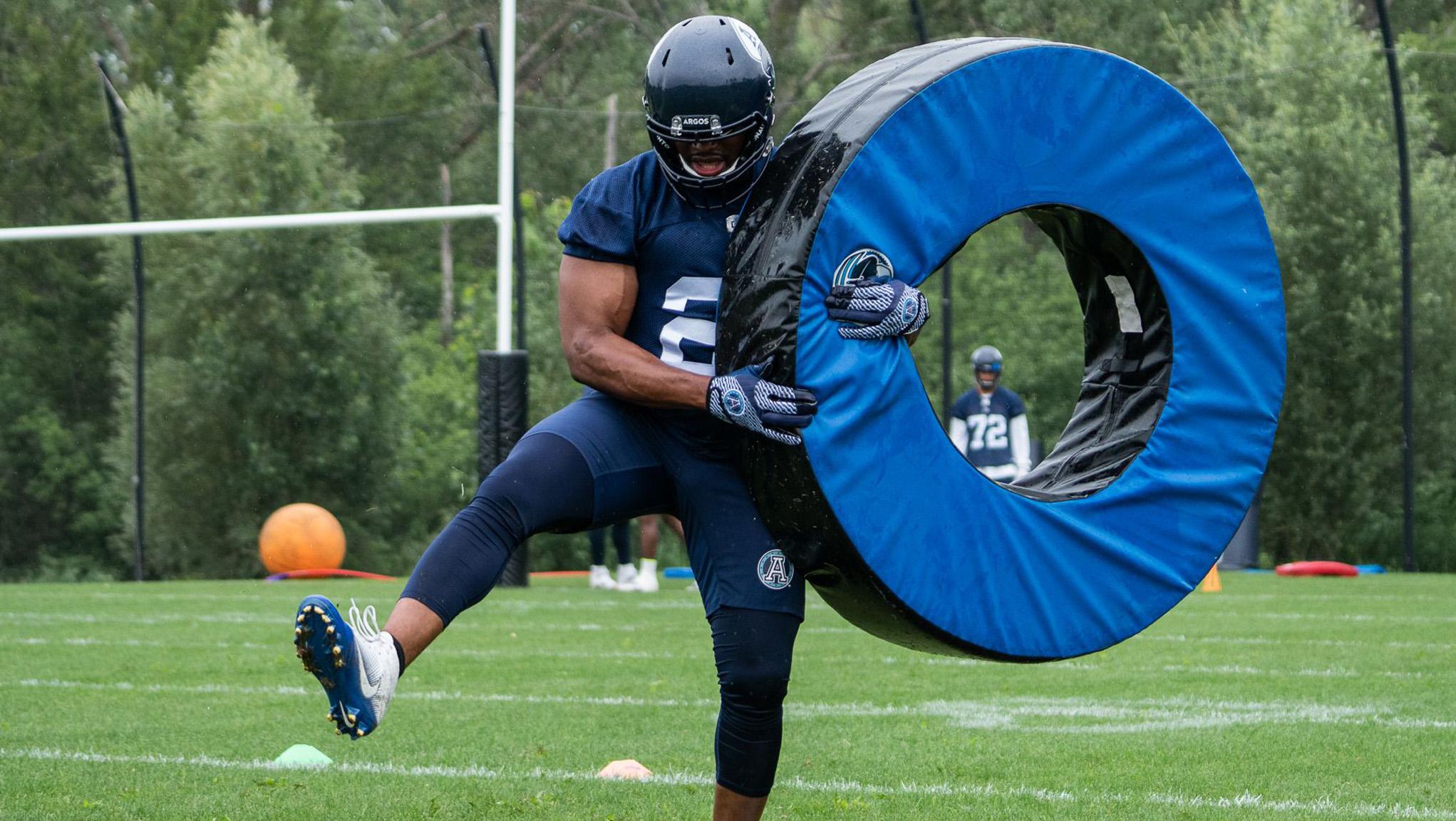 Photo: Argonauts.ca