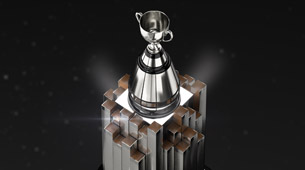 Etch your name on the Grey Cup Fan Base!