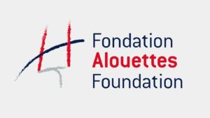 Fondation Alouettes