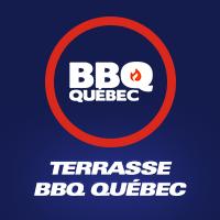 Terrasse BBQ Québec