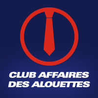 Club Affaires des Alouettes
