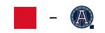 Alouettes de Montréal - Argonauts de Toronto